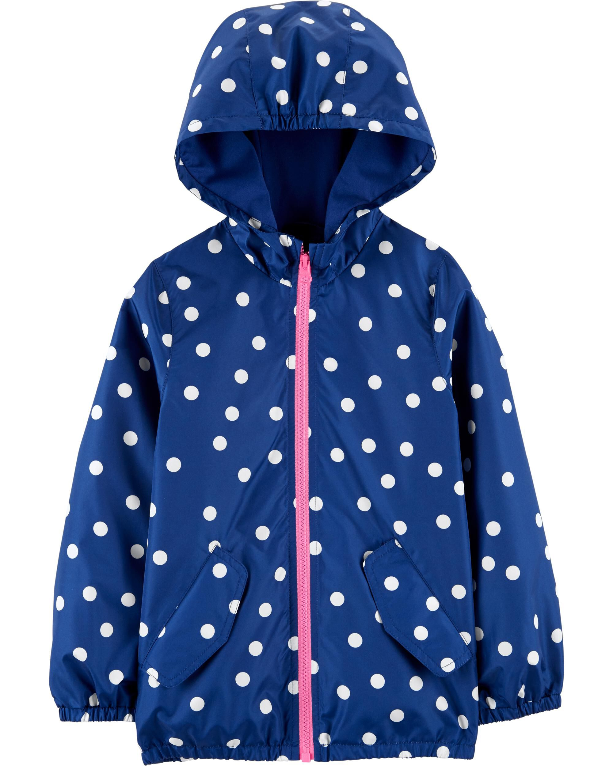 Outerwear Baby & Toddler Clothing Baby Girls Snow Pants 12 Months 50% OFF