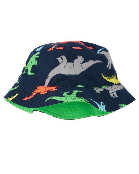 Dinosaur Bucket Hat ... 6f9e0e841cd