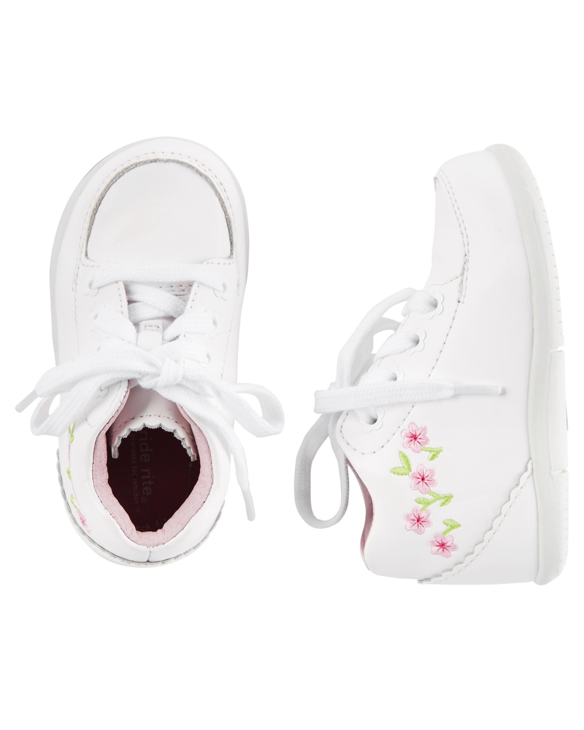 Stride Rite SRT Emilia Sneakers