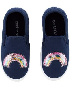 105c5ebb1 Toddler Girl Shoes | Carter's | Free Shipping