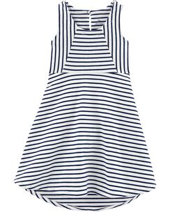 83f635005a Toddler Girls Dresses & Rompers| Carter's | Free Shipping