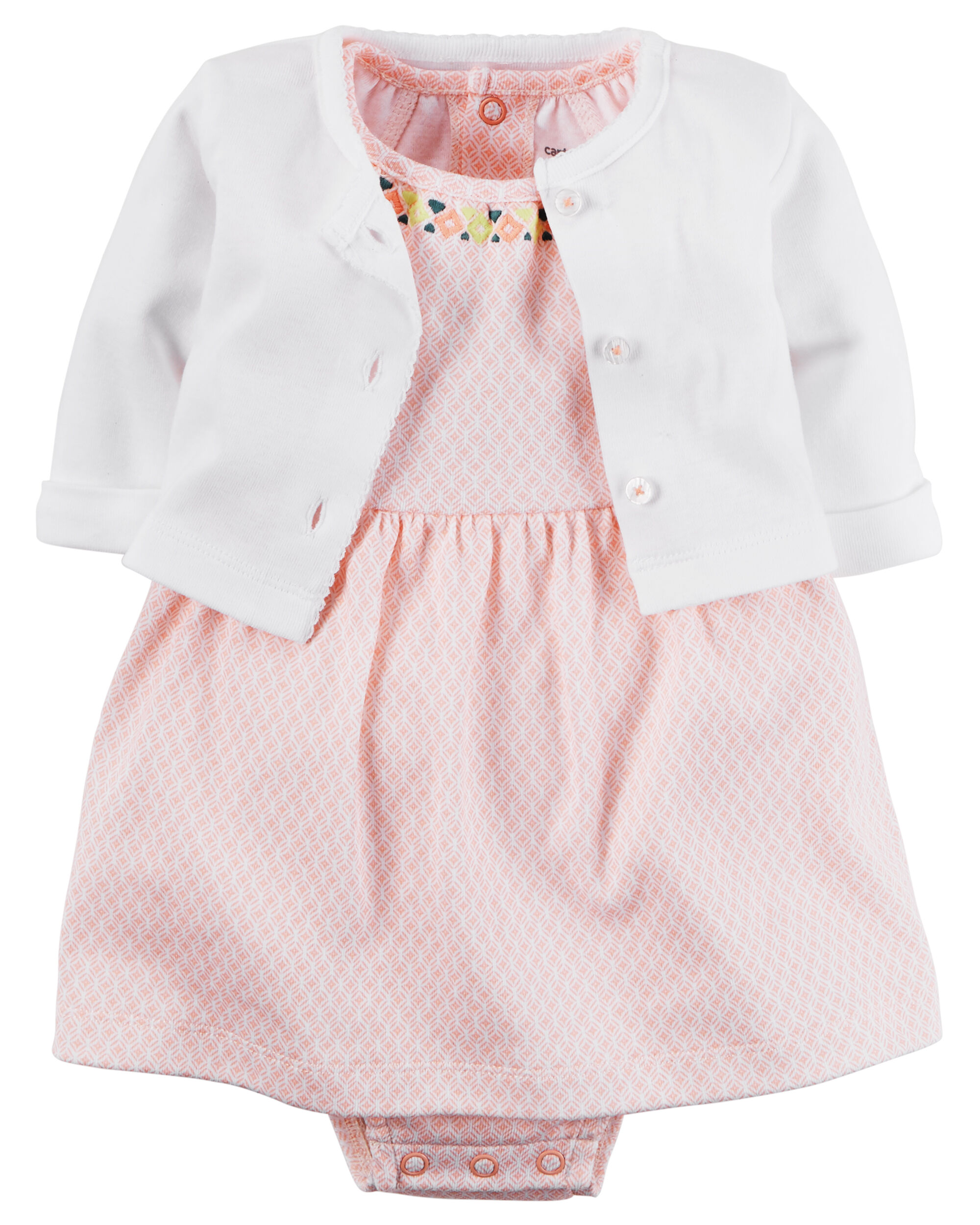 Next Clearance Baby Clothes