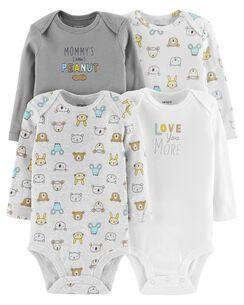 3e3b51734 Carter s Baby Neutral Clothes