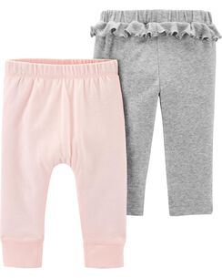 04d059bbd Carter's Baby Clothes | Baby Girl | Carters.com