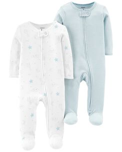 Baby Boy One-Piece Jumpsuits   Bodysuits  c9bc2be70