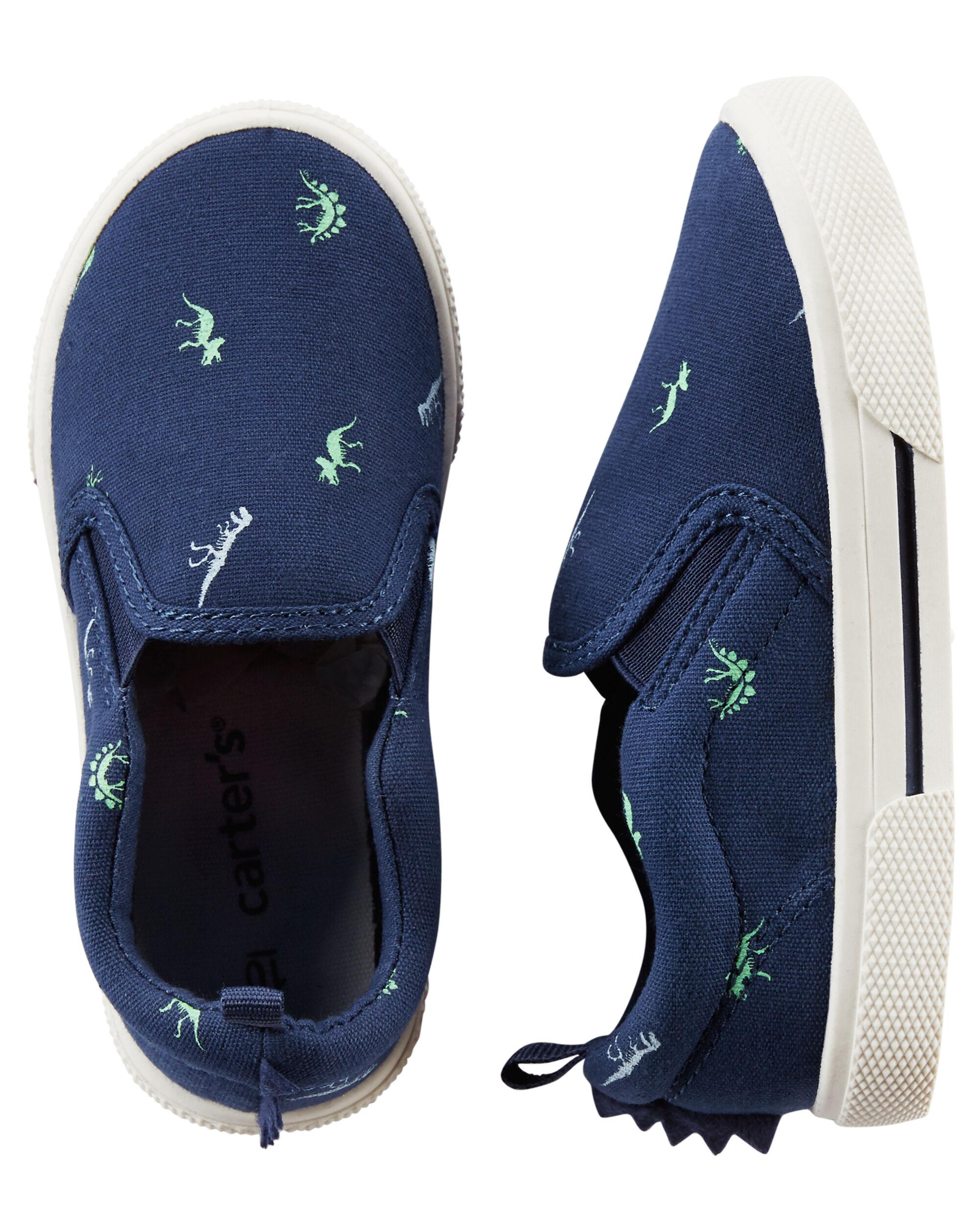 Carter S Shoes Sale