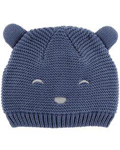 baby boy hats baseball bucket hats beanies carters com