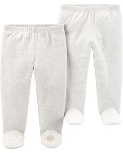 29b0c46238a2 Carter s Baby Neutral Clothes