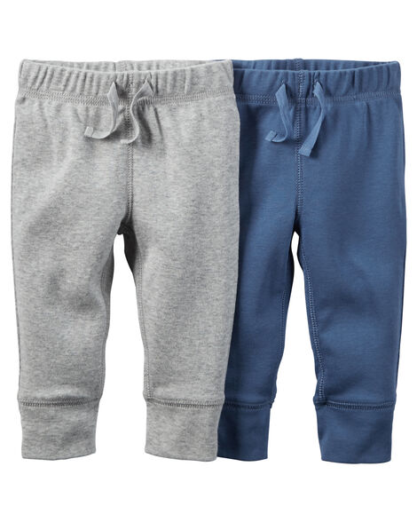 db24e02db 2-Pack Pants