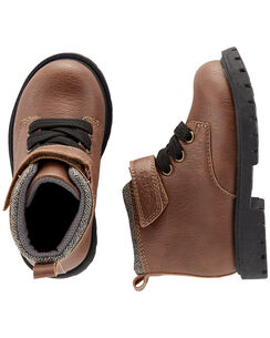 Baby Boy Shoes Slippers Carter S Free Shipping