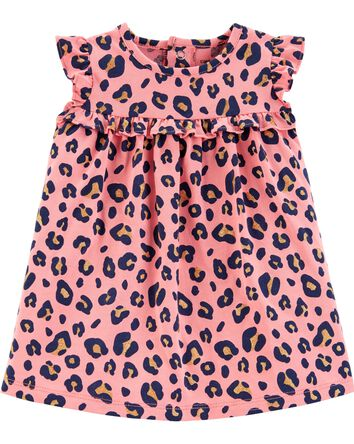 a7da0bc472868 Baby Girl Dresses | Carter's | Free Shipping
