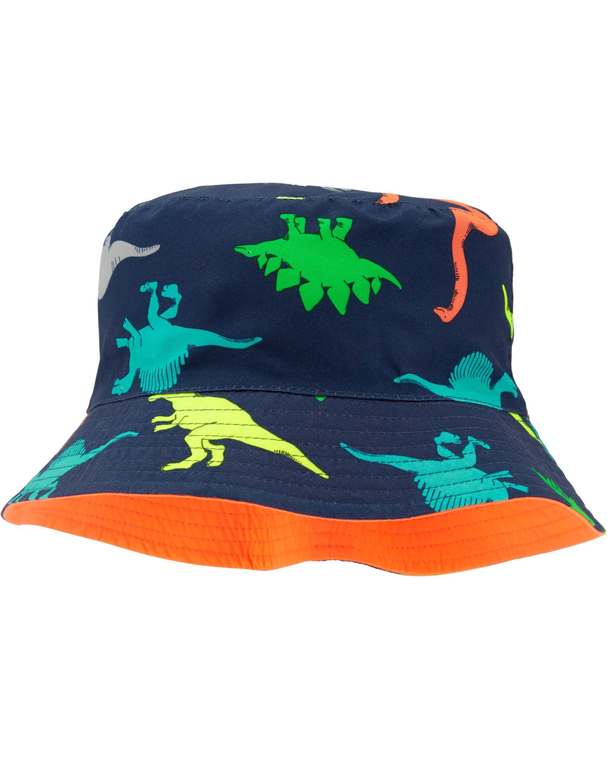 f6f3168cefde1 Dinosaur Bucket Hat