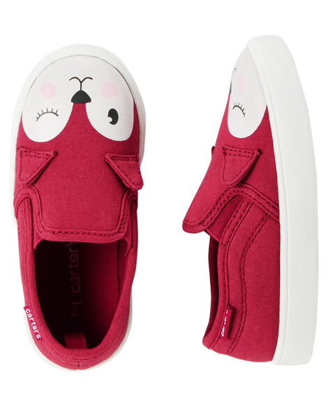 Carter s Slip-On Shoes ... eff8042fd73