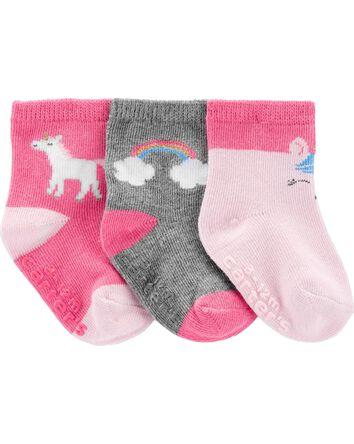 Toddler Girl Underwear | Carter's | Free Shipping