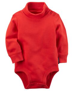c497ad284 Baby Boy First Christmas Outfits | Carter's | Free Shipping