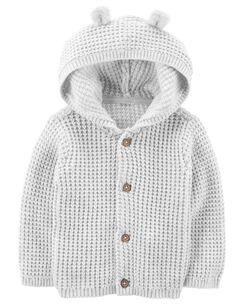 b3d3341fa Baby Boy Sweaters   Cardigans