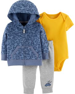 cdeb884a4c Baby Boy Clothes Clearance   Sale