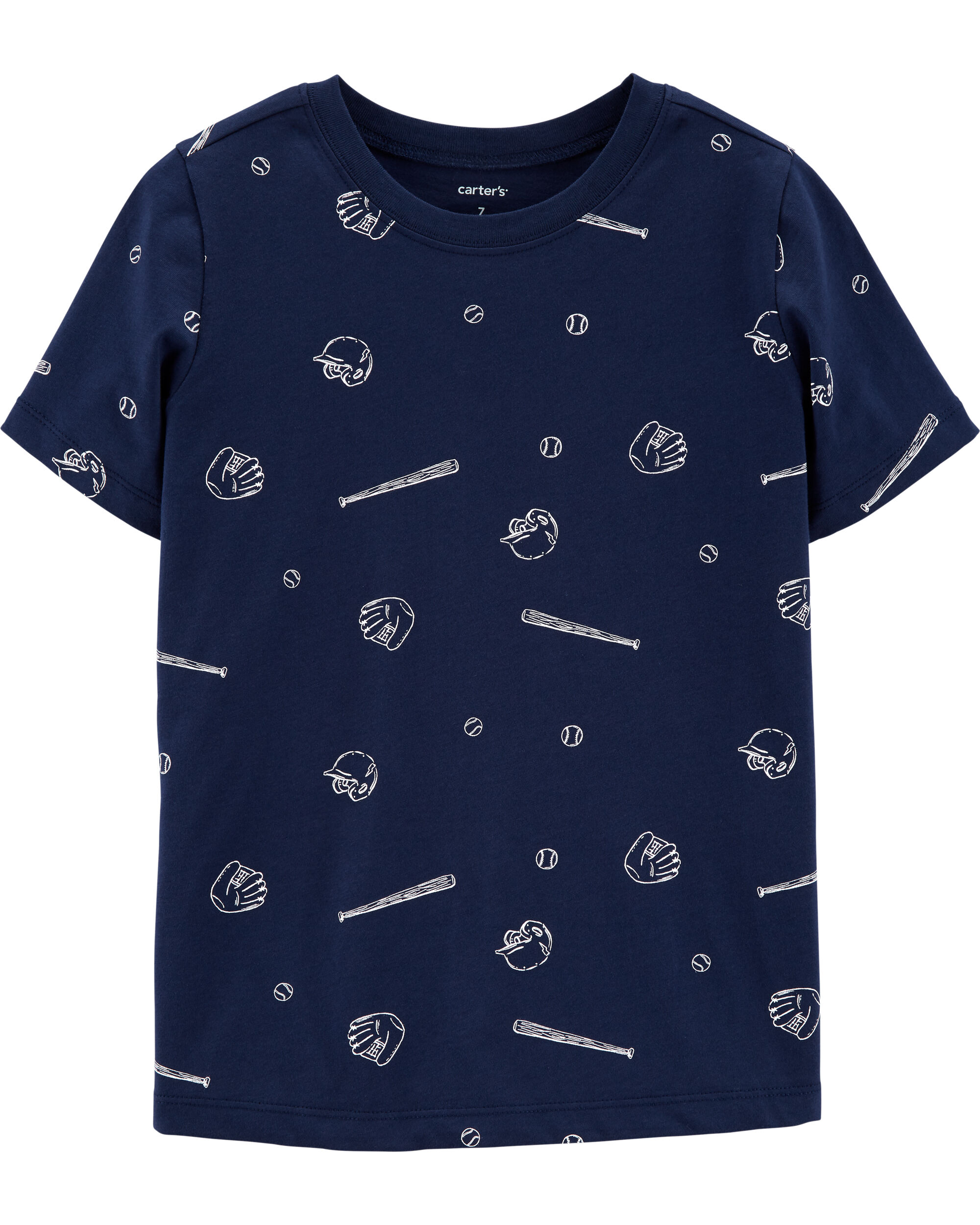 NWT Mini Shatsu Boy/'s Space Travel Super Cute Boys Summer Tee 6 Last 1