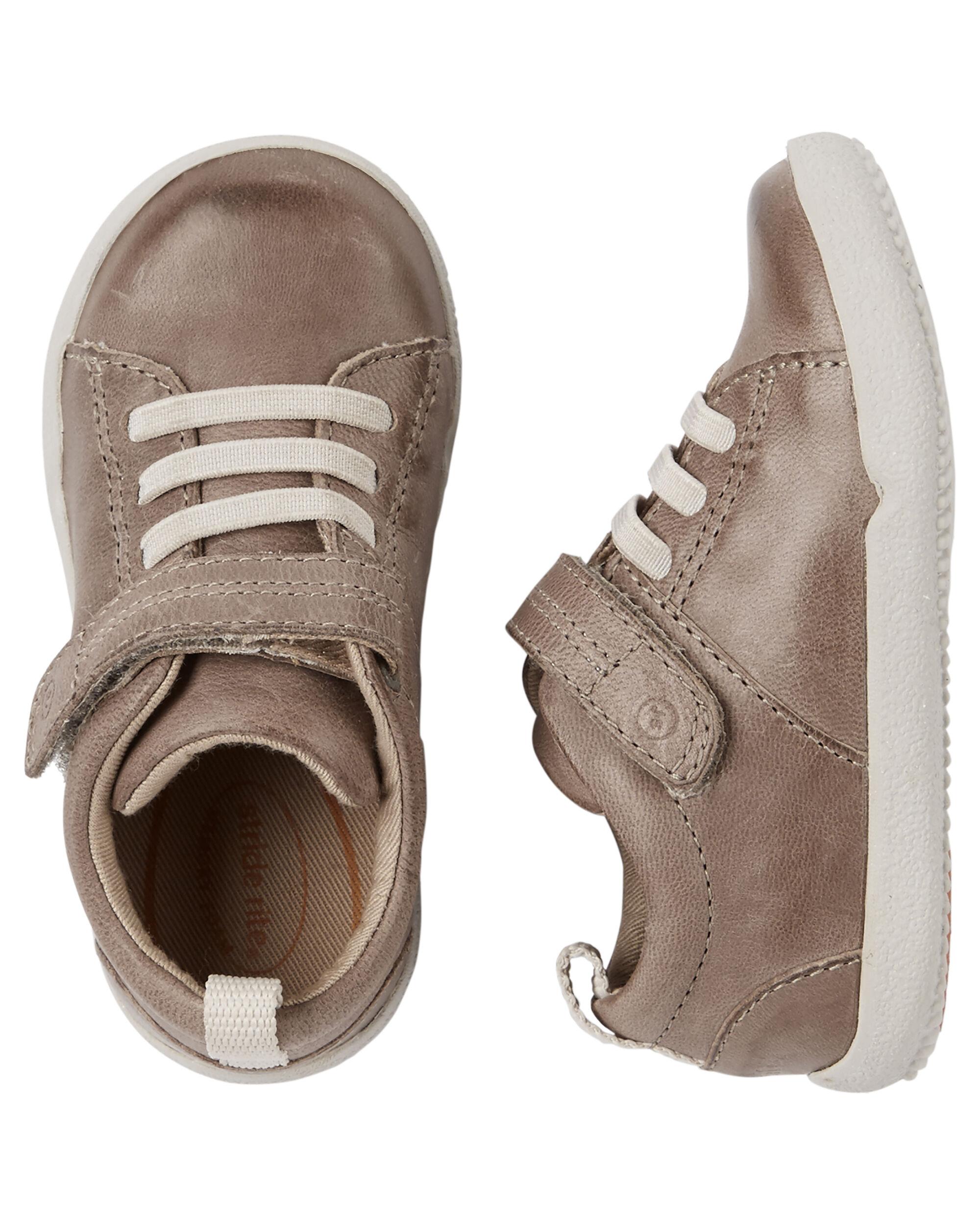 Stride Rite Craig Sneaker