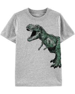 d0ec0511b Boys' Shirts & Polo Tops (Sizes 4-14) | Carter's | Free Shipping