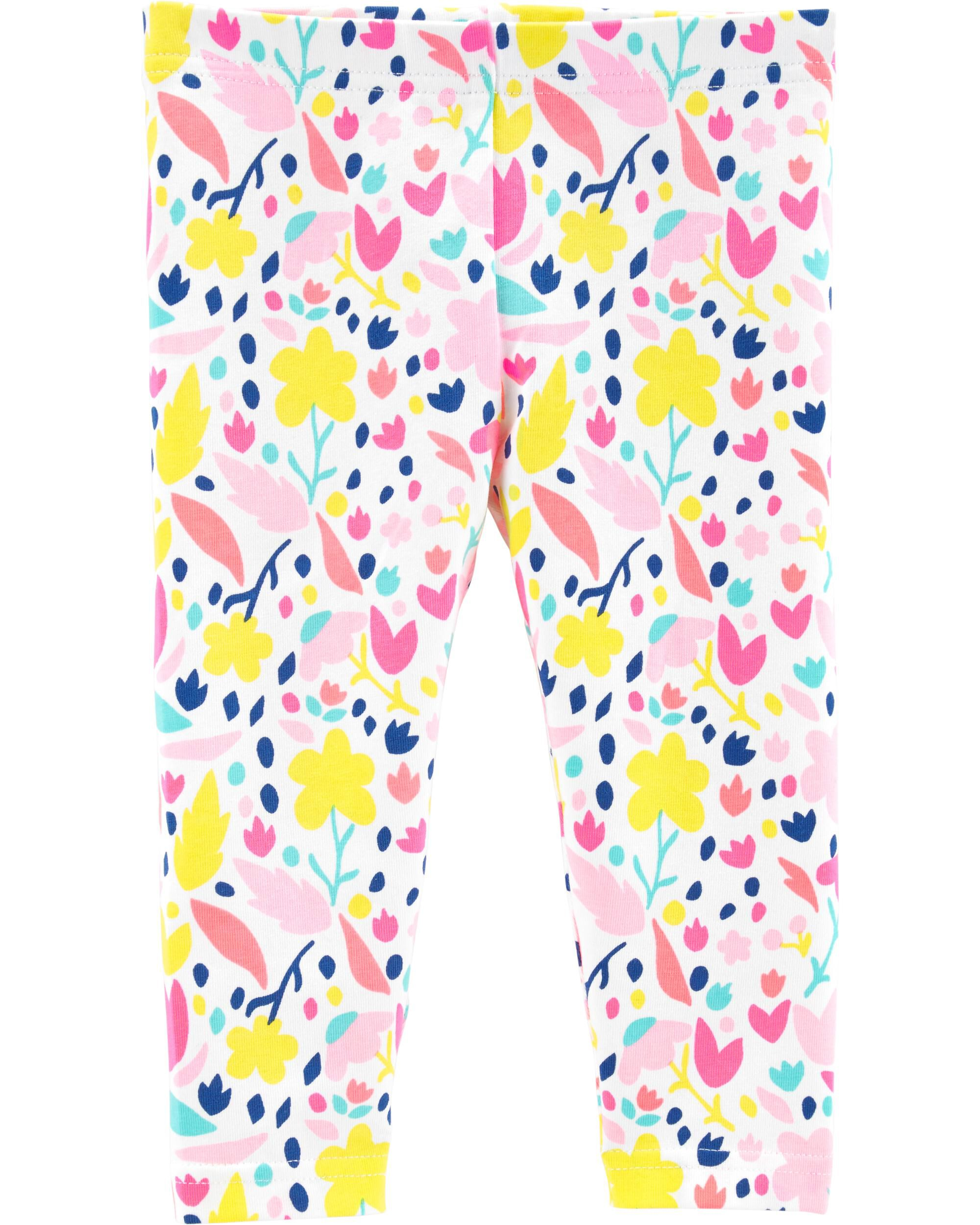 Next Babygirl Leggings 3-6m Baby & Toddler Clothing