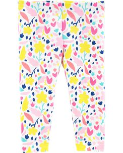 ec743881841 Baby Girl Pants  Leggings   Jeggings