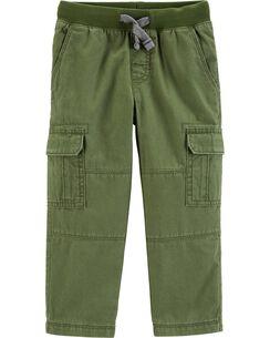 746e30a8d Toddler Boy Bottoms & Pants | Carter's | Free Shipping