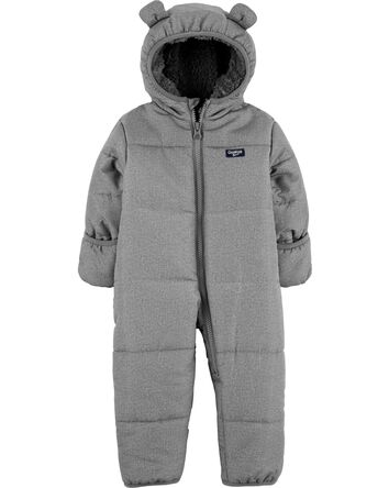 8290254a0 Baby Boy Jackets & Outerwear | Carter's | Free Shipping