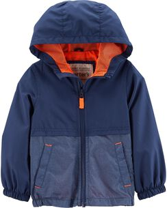 2636a5ba5441 Boys  Winter Jackets   Coats (Size 4-14)
