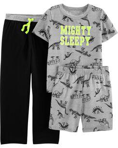 141be2eac Boys Pajamas   Carter's   Free Shipping