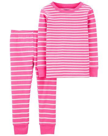 2-Piece Pajamas