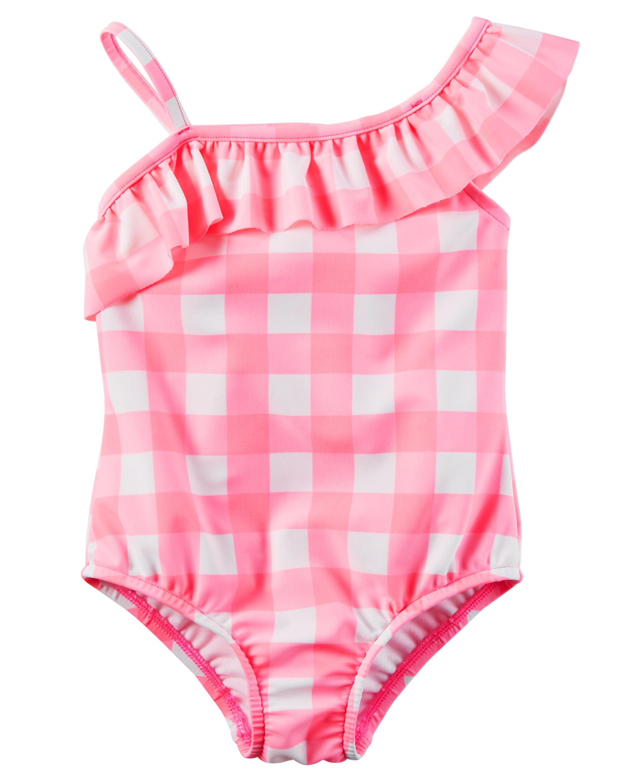 SC117747?sw=2000 baby girl swimsuits, bathing suits & swimwear carter's free,7 Elephant Swimwear