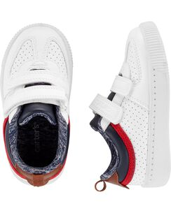 618b05c1219 Shoes for Boys by Carter's & OshKosh   Carter's   Free Shipping