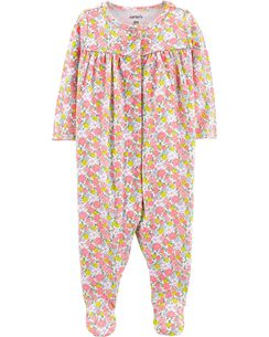 8fcf9e153c8 Baby Girl One-Piece Jumpsuits   Bodysuits