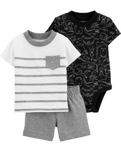 95b180b50 Baby Boy Sets | Carter's | Free Shipping