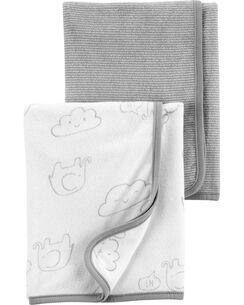 82f8e6891 Baby Boy Bathtime Accessories