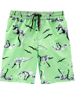 a7a53d2ecff Kid Boy Swim | Carter's | Free Shipping