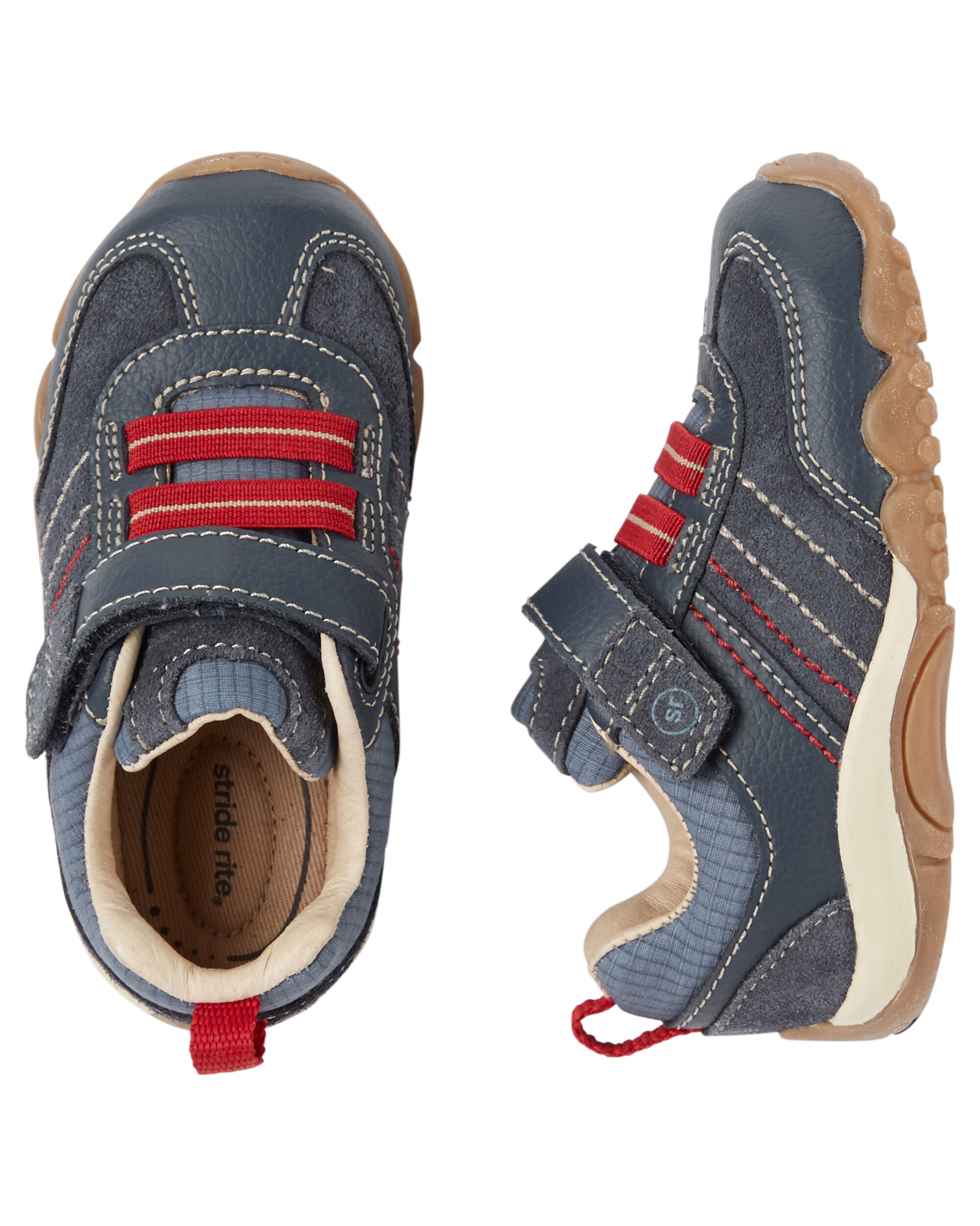 SRT Prescott Sneaker