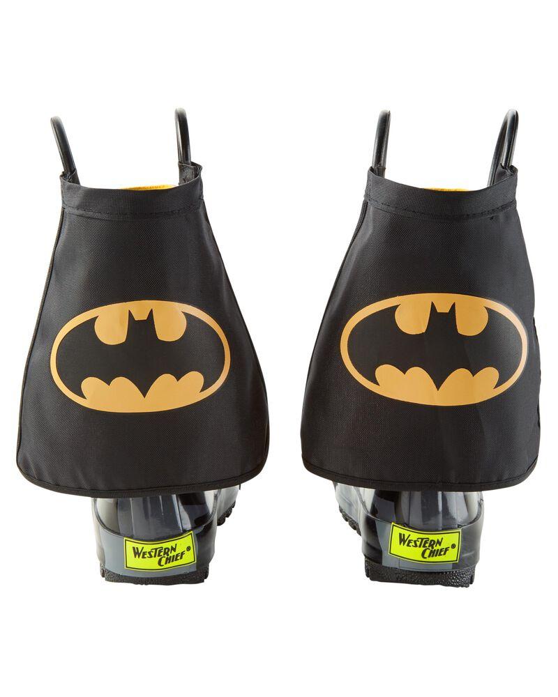 Western Chief Batman Rain Boots Carters Com