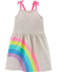 0397f2a1bc65 Toddler Girls Dresses   Rompers