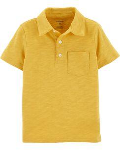 208c5356 Toddler Boys Uniforms | Oshkosh | Free Shipping