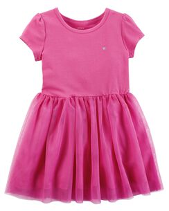 c1de08a4cb7 Girls  Dresses   Rompers (Size 4-14)