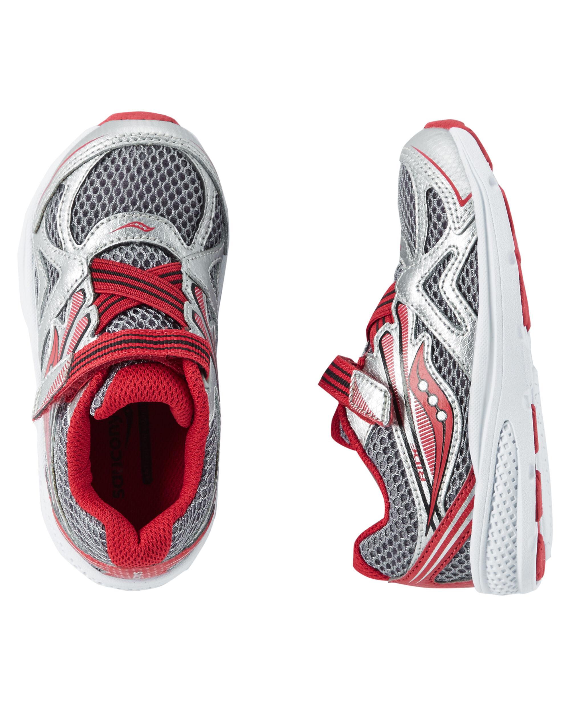 940580a77f5b Ride 9 Sneaker ...