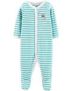 4e4ff93dedaa Baby Boy One-Piece Jumpsuits   Bodysuits