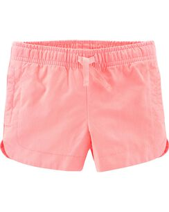 7ffb152c8 Baby Girl Shorts  Shorts   Skirts