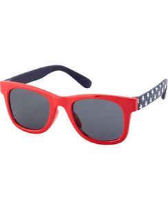 b756bd9d1121 Baby   Infant Boy Sunglasses  Aviators