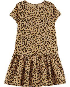 dress up - Christmas Dress For Girl