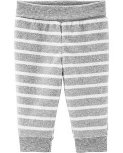 fb8f51095fc99 Baby Boy Bottoms | Pants | Carters