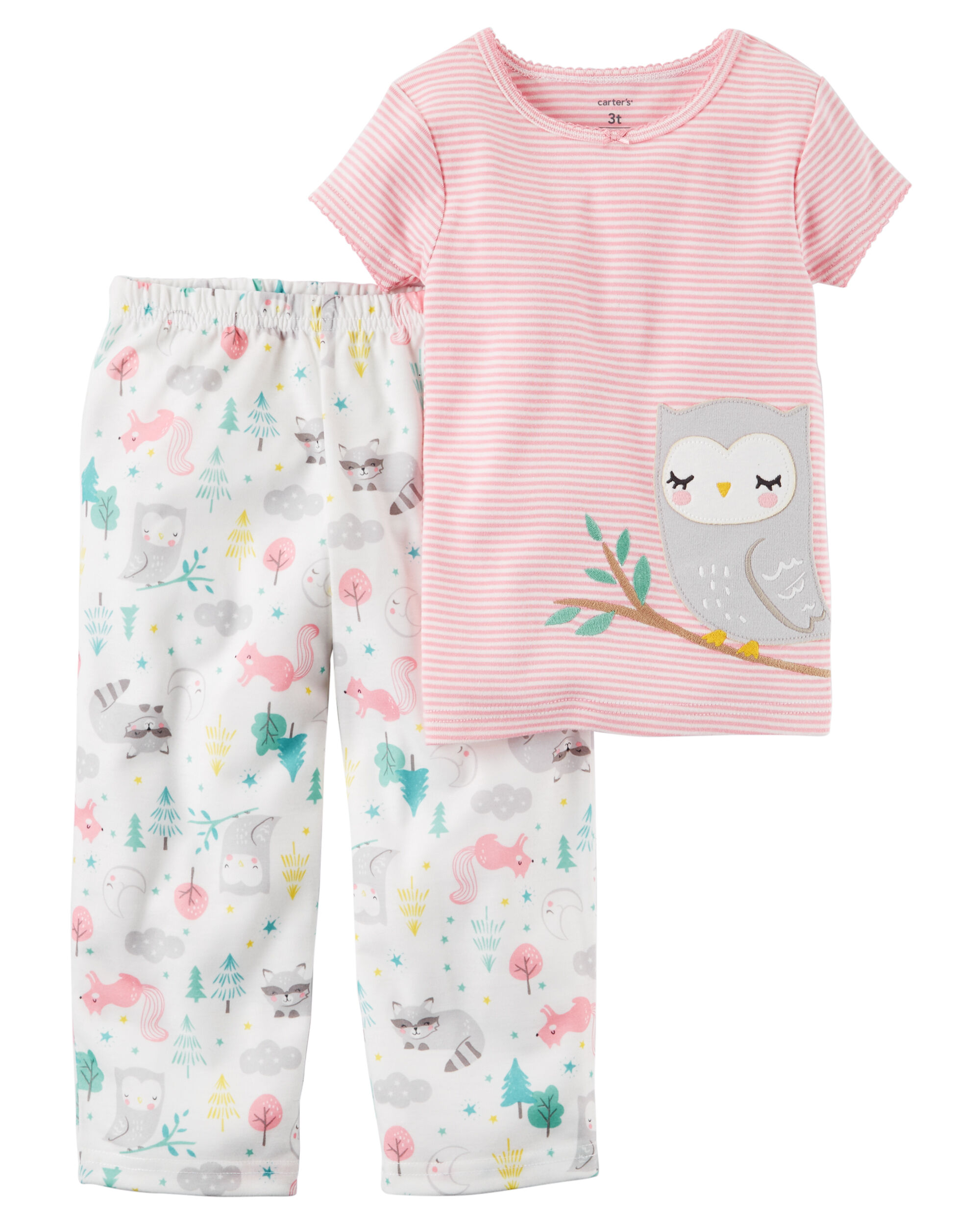 baby boys' sleepsuits & pyjamas Browse our range of sleepsuits and pyjamas to help your little one quickly reach the land of nod. Thanks to the warm, comfortable material these little clothes sets are ideal for helping your little boy have a great sleep.