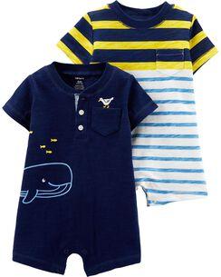6c19a0ec0f4 Baby Boy New Arrivals Clothes   Accessories